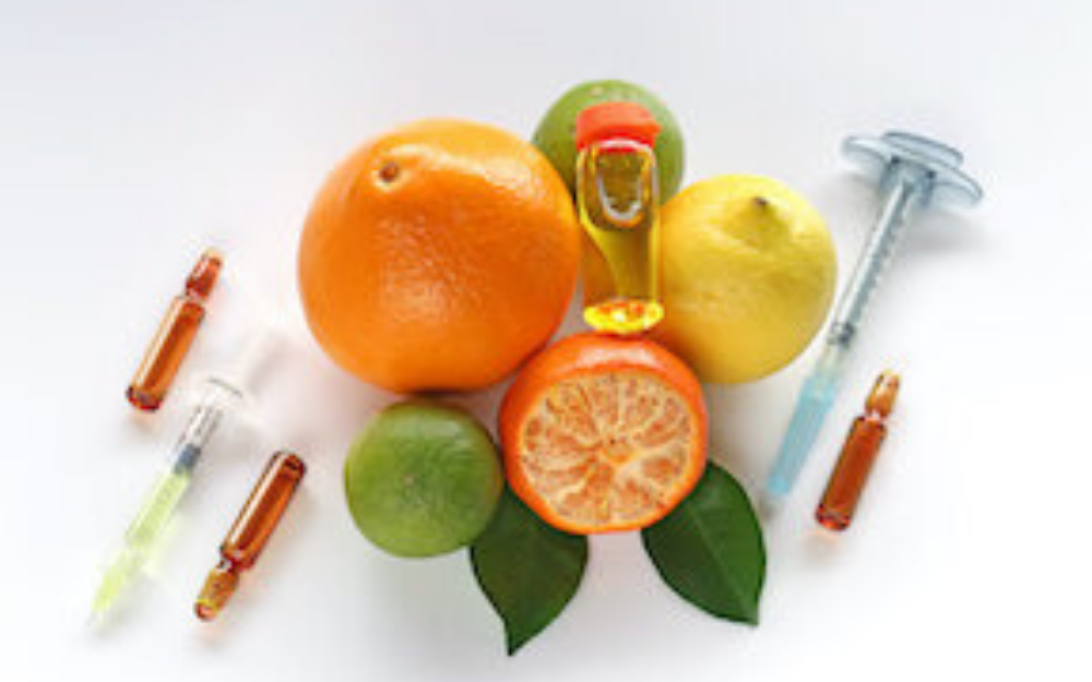 Build Your Immune System with Tri-Immune Boost IV Therapy to Stave off COVID-19