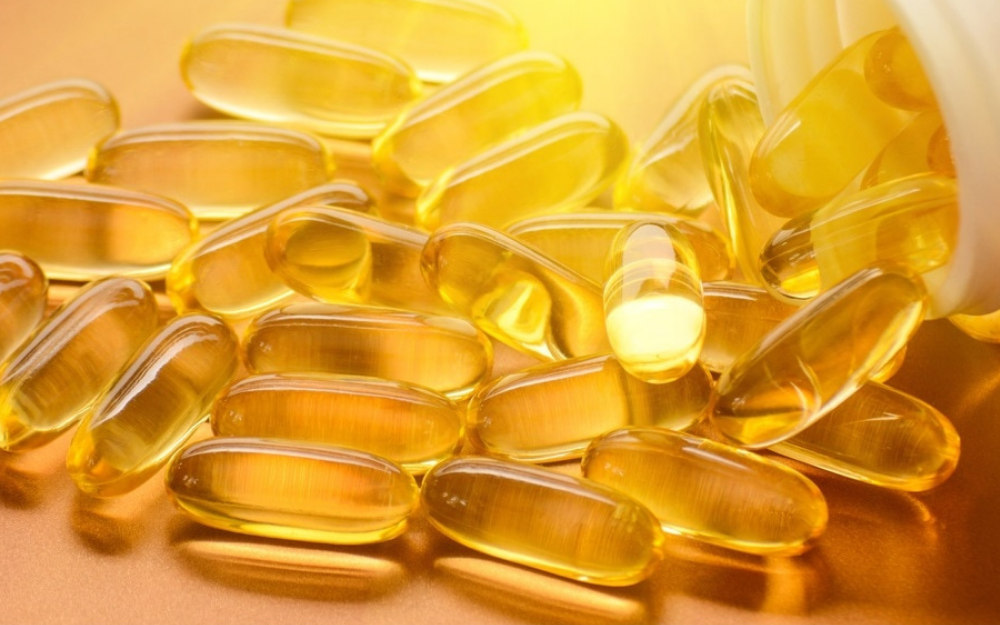 Avoid Vitamin D Deficiency and Boost Immunity and Bone Health