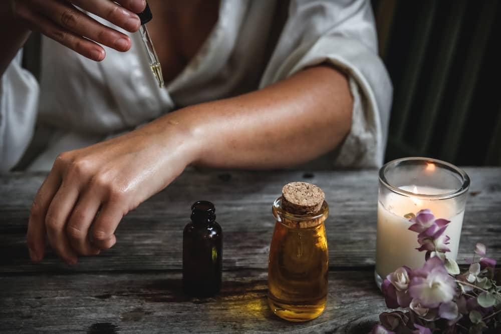 Clinical Case Study: How Integrative Medicine Improves Hormone Imbalances